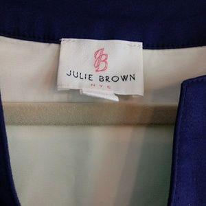 JB by Julie Brown Dresses - Julie Brown dress sz 0